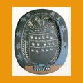 284. Mat owl