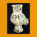 602. Wood-owl